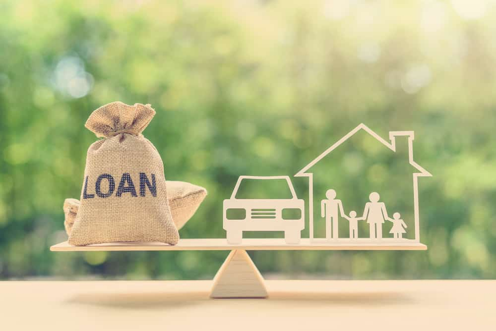 secured-business-loan